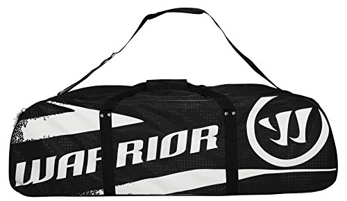Warrior Black Hole T1 Bag (Black)