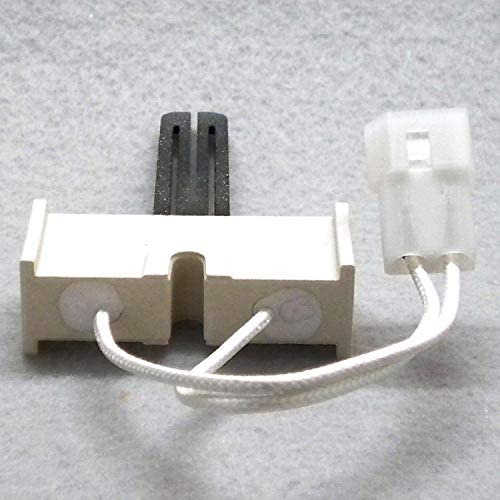 Replacement for Payne Gas Furnace Hot Surface Ignitor Igniter LH33ZS003