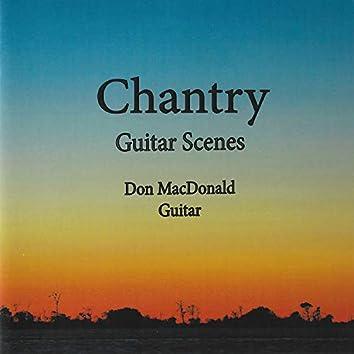 Chantry: Guitar Scenes