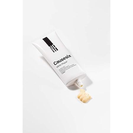 Causesix White Repair (1本)