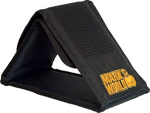 Markbass Mark Stand