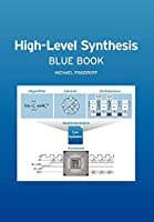 High-level Synthesis Blue Book