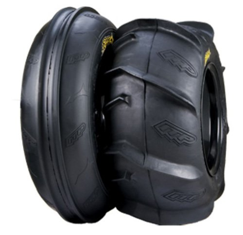 ITP Sand Star Tire - Front - 22x8x12 , Tire Size: 22x8x12, Rim Size: 12, Position: Front, Tire Type: ATV/UTV, Tire Construction: Bias, Tire Application: Sand 5000566