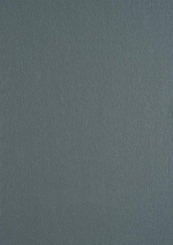 d-c-fix, folie, metallic, platina, staalgrijs, zelfklevend, rol 45 cm x 150 cm