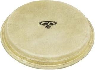سر Bongo جایگزین 7 اینچی لتونی کوبه ای CP221B برای CP221