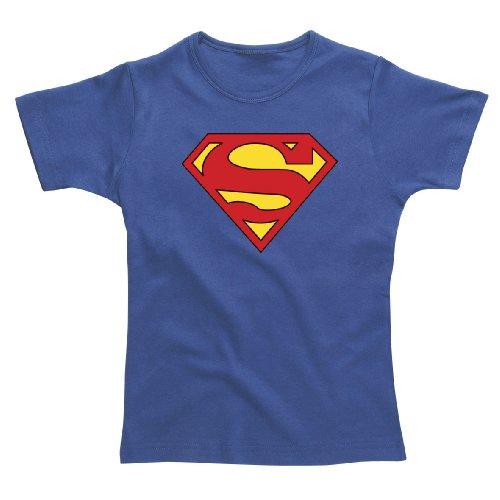 41K pU JGfL. SL500  - Supergirl saison 2 : Superman de retour pour le final, et peut-être Cat Grant aussi
