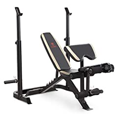 "ASSEMBLED DIMENSIONS: 65.75""L x 65.50""W x 64.50""H 