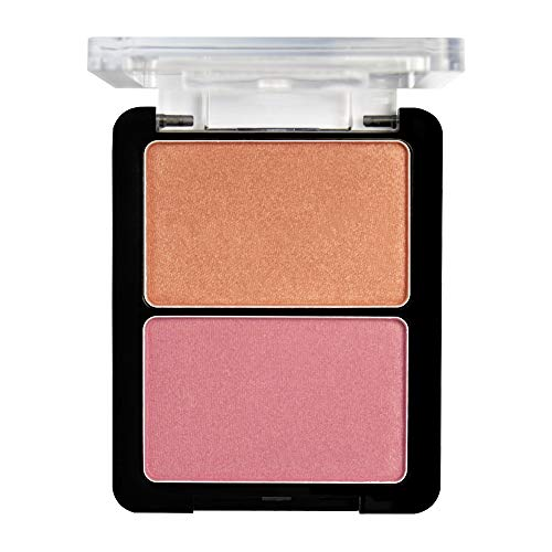 Daily Life Forever52 Butter Blush, Multicolor,