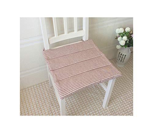 silla windsor fabricante Candye-cushion