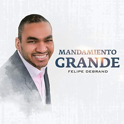 Felipe Debrand