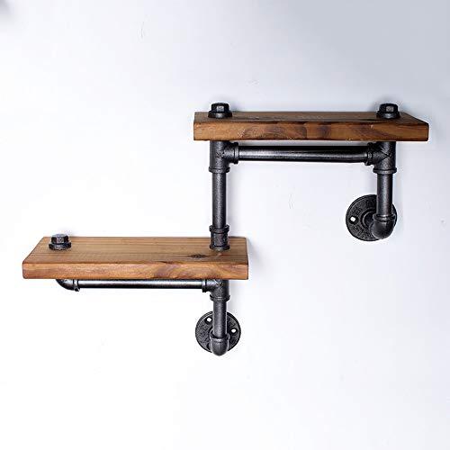 estante madera maciza fabricante LifeX