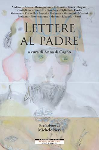 Lettere al padre (Varianti)