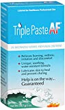 Triple Paste AF Antifungal Ointment - 2 oz, Pack of 3