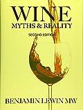 Image of Wine Myths & Reality