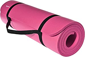 Up to 60% off on Sports & Fitness Products | Amazon Brands & more