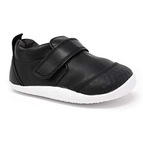 Bobux 5010, Unisex Baby Schuhe