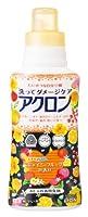アクロン シャイニーフルーツの香り 本体 500ml