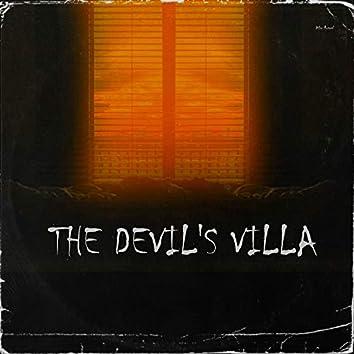 The Devil's Villa