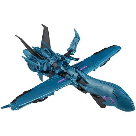 トランスフォーマー プライム サウンドウェーブ [DX] Transformers Prime Soundwave