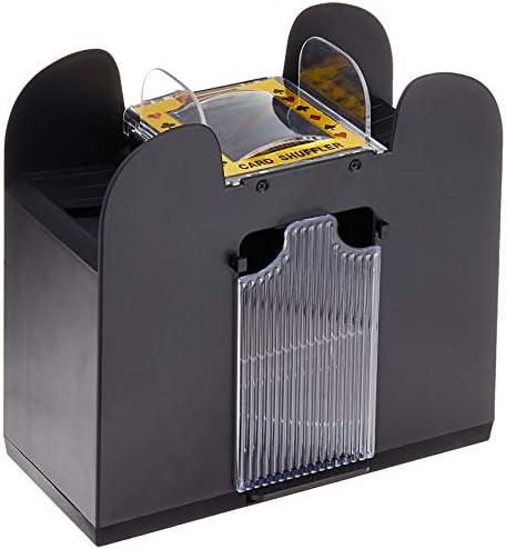 Card dispenser _image1