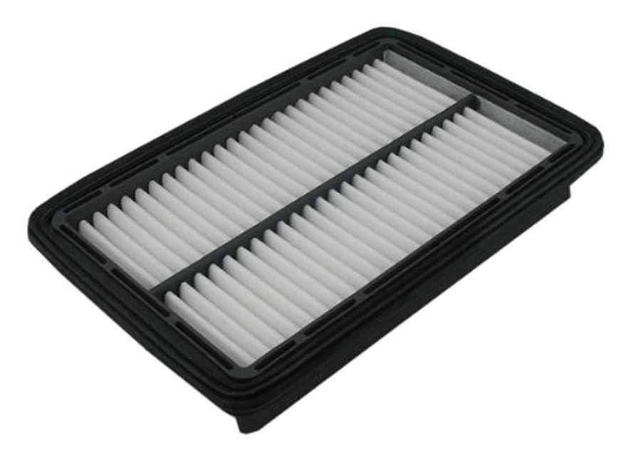 Pentius PAB8601 UltraFLOW Air Filter for Mazda Miata (99-05)