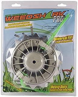 weedshark pro