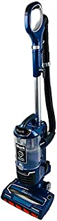 Shark DuoClean UV700 Self Cleaning Brushroll Lift-Away Vacuum with Zero-M Technology Upright Anti-Allergen HEPA Filtration. (Renewed)
