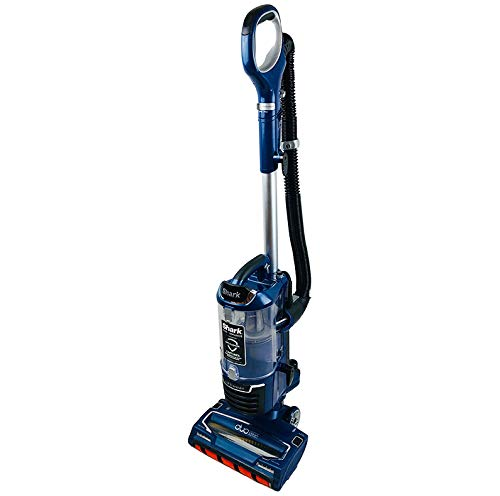 Why Should You Buy Shark DuoClean UV700 Self Cleaning Brushroll Lift-Away Vacuum with Zero-M Technol...