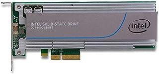 Intel Ssd Dc P3600 Series (800Gb, 1/2 Height Pcie 3.0, 20Nm, Mlc) Single Pack