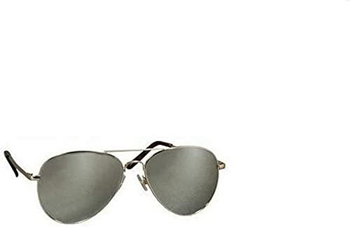 2021 Studio 35 Classic Metal discount Sunglasses Gold online sale Dolly, New with Tags outlet online sale