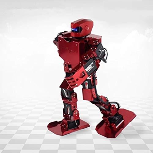 B Baosity kit de Jouet Robot...