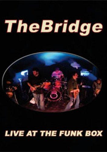 Live At The Funk Box [DVD] [Region 1] [NTSC] [US Import]