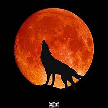 BRONEM (feat. LUV, Cherokee & 1Kiko)