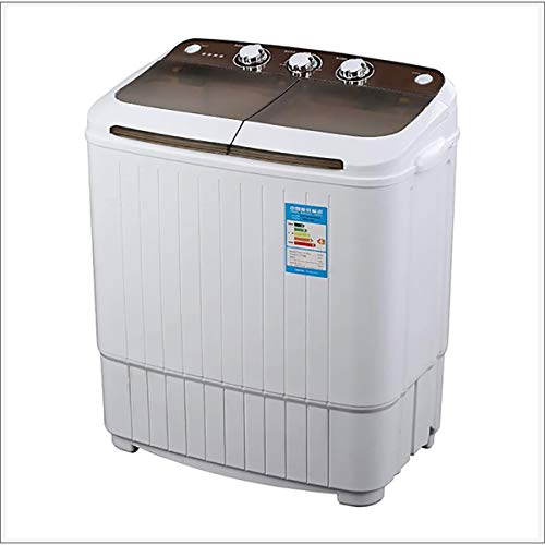 lavadora doble tina 19kg fabricante XER
