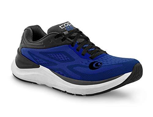 TOPO Men's, Ultrafly 3 Running Shoe Cobalt 11 M