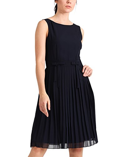 APART Fashion Fashion: To The North Coast Navy-White Vestido para Mujer