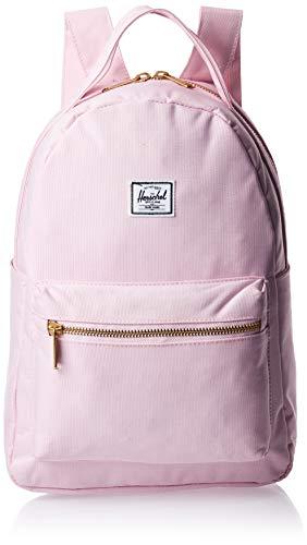 Herschel Supply Co. バックパック, Pink Lady Crosshatch, One Size