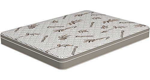 "Parklane Mattresses ""The Journey Short Queen RV Mattress - 60"" x 74"""