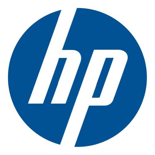 Hewlett Packard Enterprise ProLiant ML350 Gen10 Fan shroud
