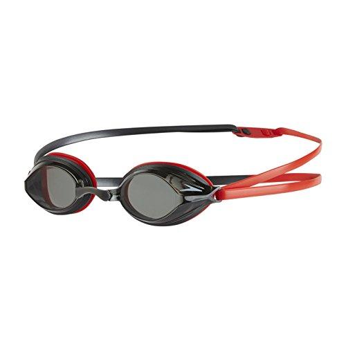 Speedo Vengeance Gafas de Natación