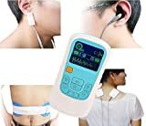 Healthy Weight Loss Smart Device Medicomat-2C Electronics with Weight Loss