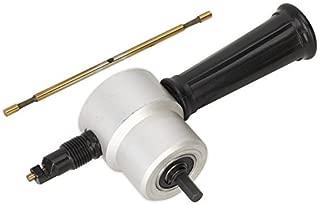 Sealey Drill Nibbler Attachment