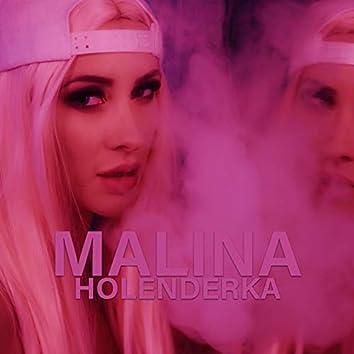 Holenderka (Radio Edit)