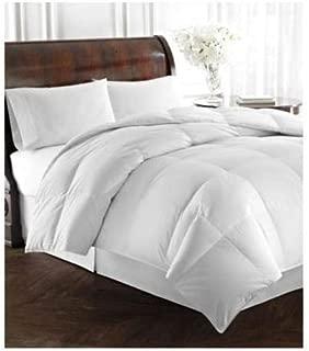 Best lauren bronze comforter Reviews