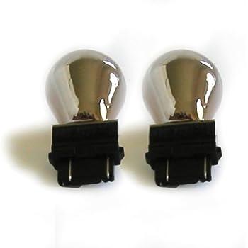 Stealth Bulbs - #3357/3457
