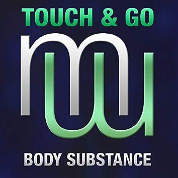 Body Substance (Radio Edit)
