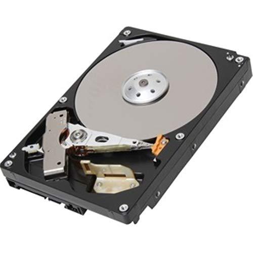 Toshiba DT01ACA100 - 1TB SATA 6Gb/s 7200RPM 3.5 HDD