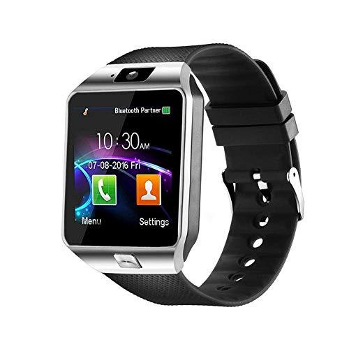 41K0Ikg96EL._SL500_ Smartwatch, Smart Watch with SIM
