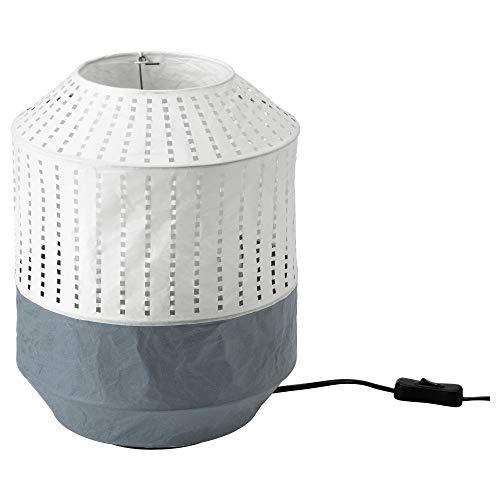 Ikea Table Lamp - Majorna - 703.238.55
