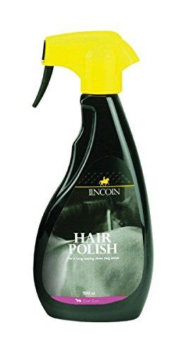 Lincoln à cheveux - 500 ml